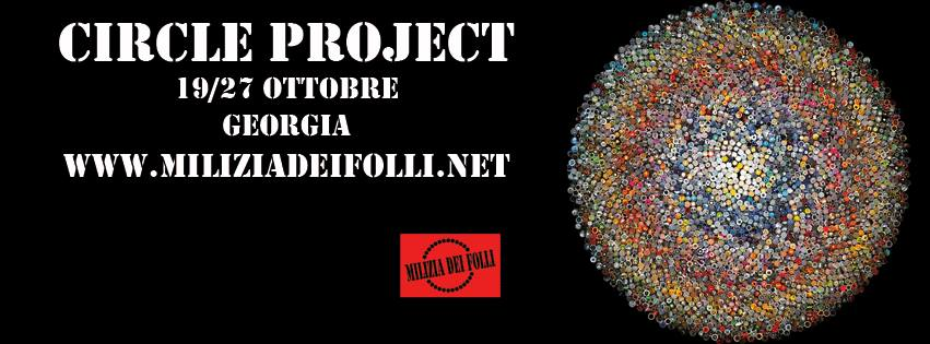 Circle Project